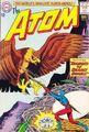 Atom Vol 1 5