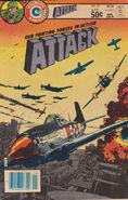 Attack Vol 5 31