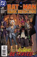 Batman Dark Detective Vol 1 2