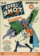 Big Shot Comics Vol 1 20