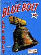 Blue Bolt Vol 1 38