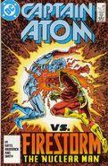 Captain Atom Vol 1 5
