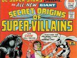 DC Super-Stars Vol 1 14