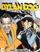 Dylan Dog Vol 1 139
