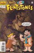 Flintstones Vol 5 1