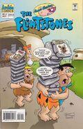 Flintstones Vol 5 2