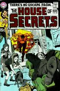 House of Secrets Vol 1 84
