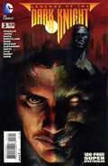 Legends of the Dark Knight 100-Page Super Spectacular Vol 1 3