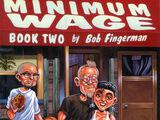 Minimum Wage Vol 1 2