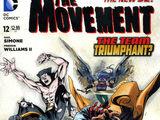 Movement Vol 1 12
