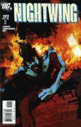 Nightwing Vol 2 123