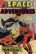 Space Adventures Vol 1 55
