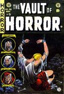Vault of Horror Vol 1 39