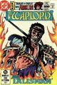 Warlord Vol 1 61