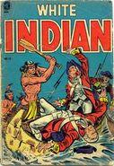 A-1 Comics Vol 1 104
