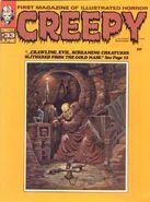 Creepy Vol 1 33