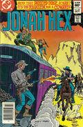 Jonah Hex Vol 1 65