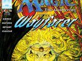 Magic the Gathering: Wayfarer Vol 1 3