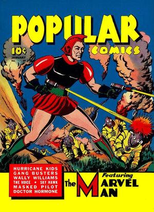 Popular Comics Vol 1 59