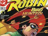 Robin Vol 4 135