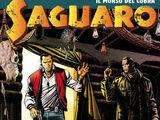 Saguaro Vol 1 3