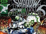 Shadowhawk Vol 1 4