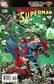 Superman Vol 1 698