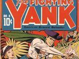 The Fighting Yank Vol 1 8