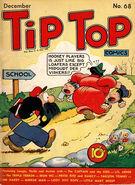 Tip Top Comics Vol 1 68