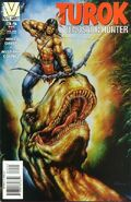 Turok, Dinosaur Hunter Vol 1 35