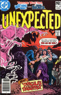 Unexpected Vol 1 199