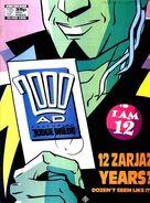 2000 AD Vol 1 615