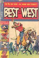 A-1 Comics Vol 1 97