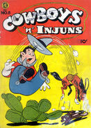 A-1 Comics Vol 1 48