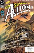 Action Comics Vol 1 655