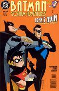 Batman Gotham Adventures Vol 1 20