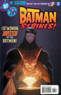 Batman Strikes Vol 1 6