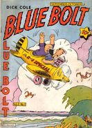 Blue Bolt Vol 1 49