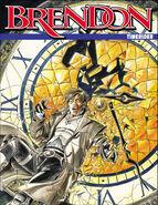 Brendon Vol 1 66