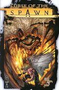 Curse of the Spawn Vol 1 16