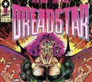 Dreadstar Vol 1 59