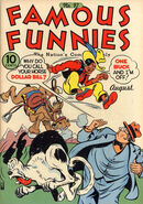 Famous Funnies Vol 1 97