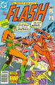 Flash Vol 1 292