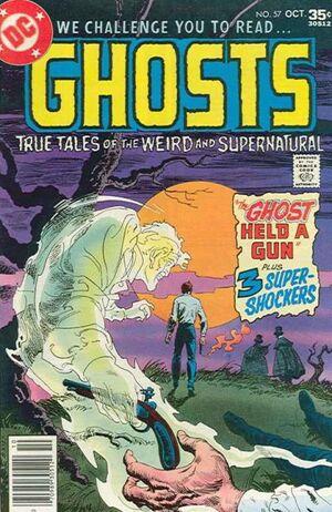 Ghosts Vol 1 57