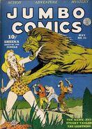 Jumbo Comics Vol 1 15