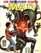 Mad Vol 1 268