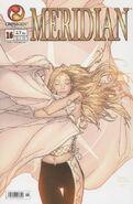 Meridian Vol 1 16-G