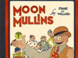 Moon Mullins Vol 1 7