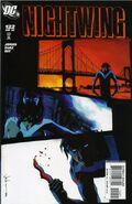 Nightwing Vol 2 122