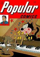 Popular Comics Vol 1 136